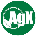 AgXplore International, Inc. logo