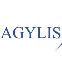 emploi-agylis