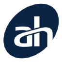 Aalborg Handelsskole logo
