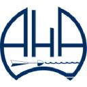 Australian Hydrographers Association logo
