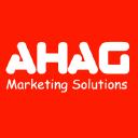 AHAG Co, Ltd. logo