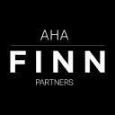 Aha logo icon