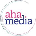 Aha Media Group, LLC logo