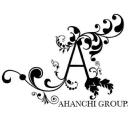Ahanchi.com logo