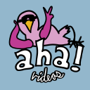 AHA!Videos GmbH logo