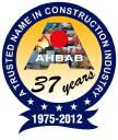 Ahbab Pakistan logo