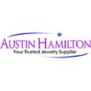 AHBeads.com logo