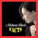 Ahbonbon, LLC logo
