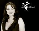 Ah Brilliant Group Ltd logo