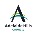 Adelaide Hills Council logo
