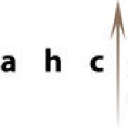 AHC Consulting LLC logo