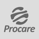 AHC INVESTIGATIONS logo