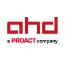 ahd GmbH on Elioplus