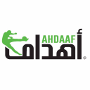 Ahdaaf Sports Club LLC logo