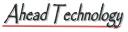 Ahead Technology, LLC logo