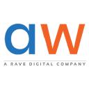 Aheadworks logo icon