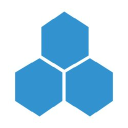 AhelioTech LTD logo