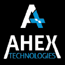 Ahex Technology logo