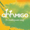 Ahhmigo LLC logo