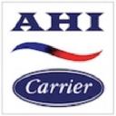 AHI Carrier Fzc logo