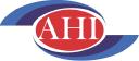 AHI Facility Svs