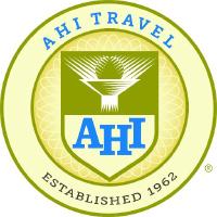 emploi-ahi-travel