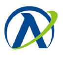 Ahjin Transportation Co., Ltd. logo