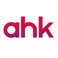emploi-ahk-productions