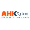 AHK Systems on Elioplus