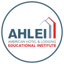 American Hotel & Lodging Educational Institute logo