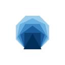 Ahli Bank QSC logo