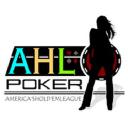 AHL Poker Inc logo