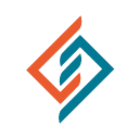 Antony Hodari Legal Services logo