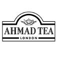 Ahmad Tea - US Logo