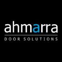 Ahmarra Door Solutions Ltd logo