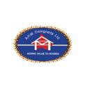 A.H.M Designers Ltd logo