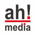 Ahmedia logo