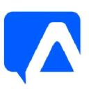 Ahmnet Corp logo