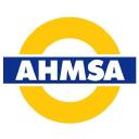 AHMSA (Altos Hornos de Mexico S.A.B.) logo