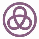 American Holistic Nurses Association logo
