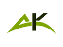 Ahneman Kirby, LLC logo