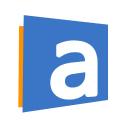 Ahonya.com logo