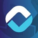 Ahora Freeware ERP|CRM|SGA|BPM logo