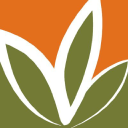 American Herbal Products Association logo