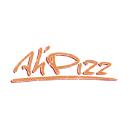 Ah' Pizz, Cucina di Italia logo