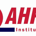AHPLA INSTITUTE logo