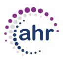AHR Services logo