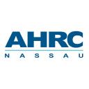 AHRC Nassau