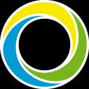 Ahrens Herrmann Consulting GmbH logo