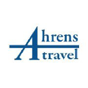 Ahrens Travel BV logo